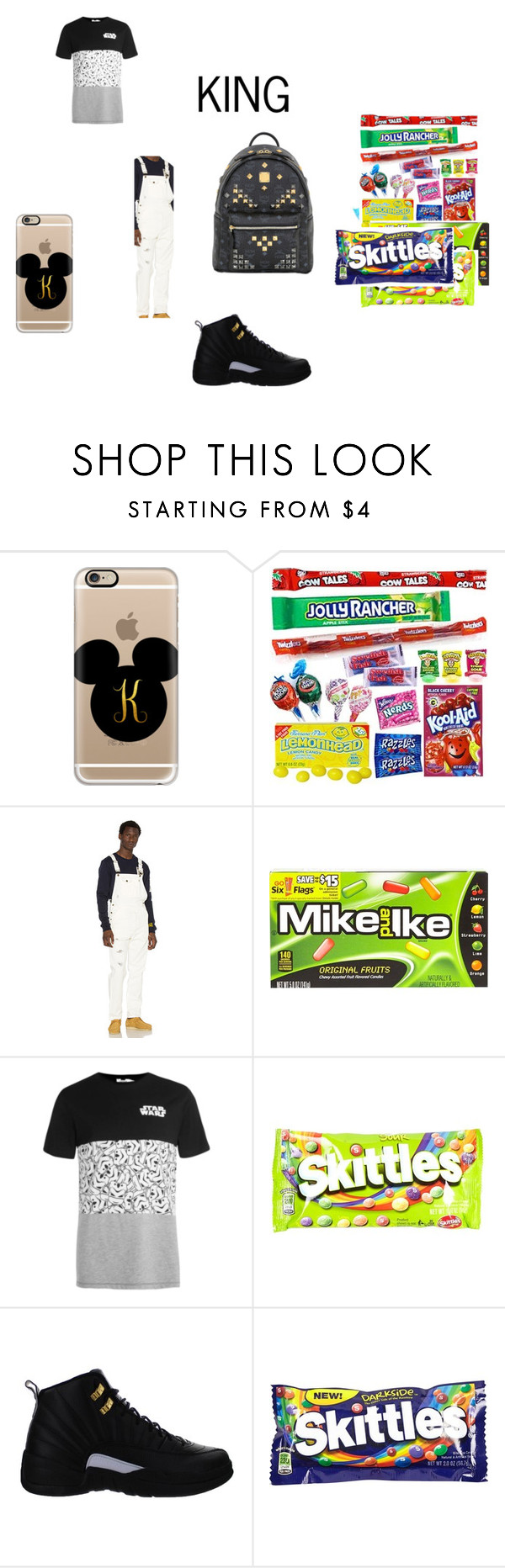 Im king years old my polyvore finds pinterest year old