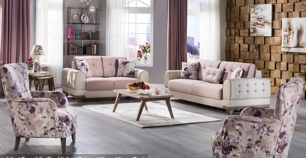 2017 Bellona Koltuk Takimi Modelleri Living Room In 2019