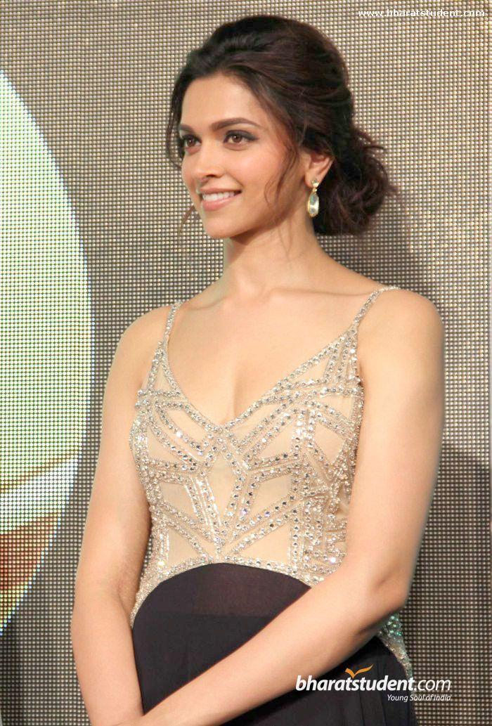 Deepika Padukone | Bollywood hairstyles, Deepika padukone ...