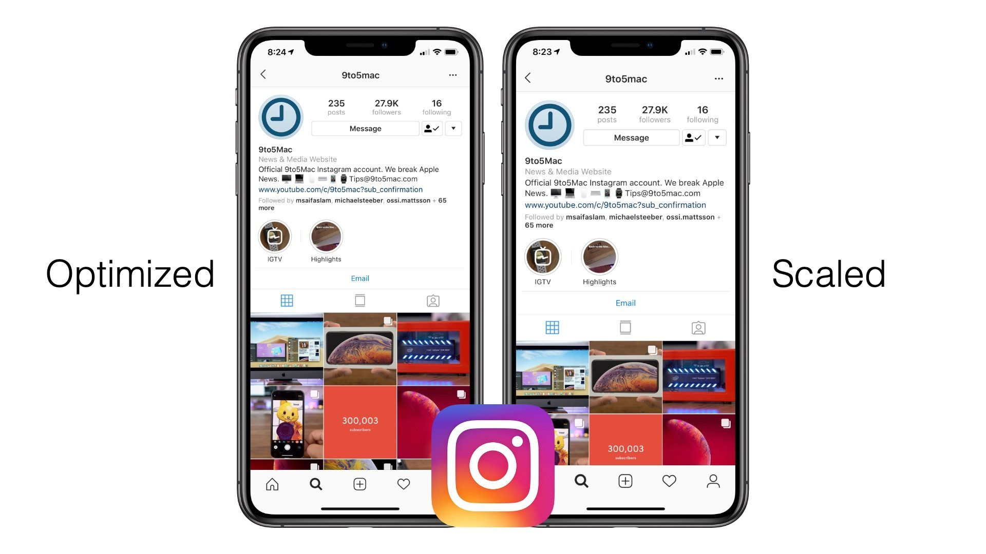 Step To Make Your Phone Look Like Iphone First Download Go Launcher Second Download Ios Icon Last Change Any Icon Y Aplikasi Iphone Desain App Aplikasi