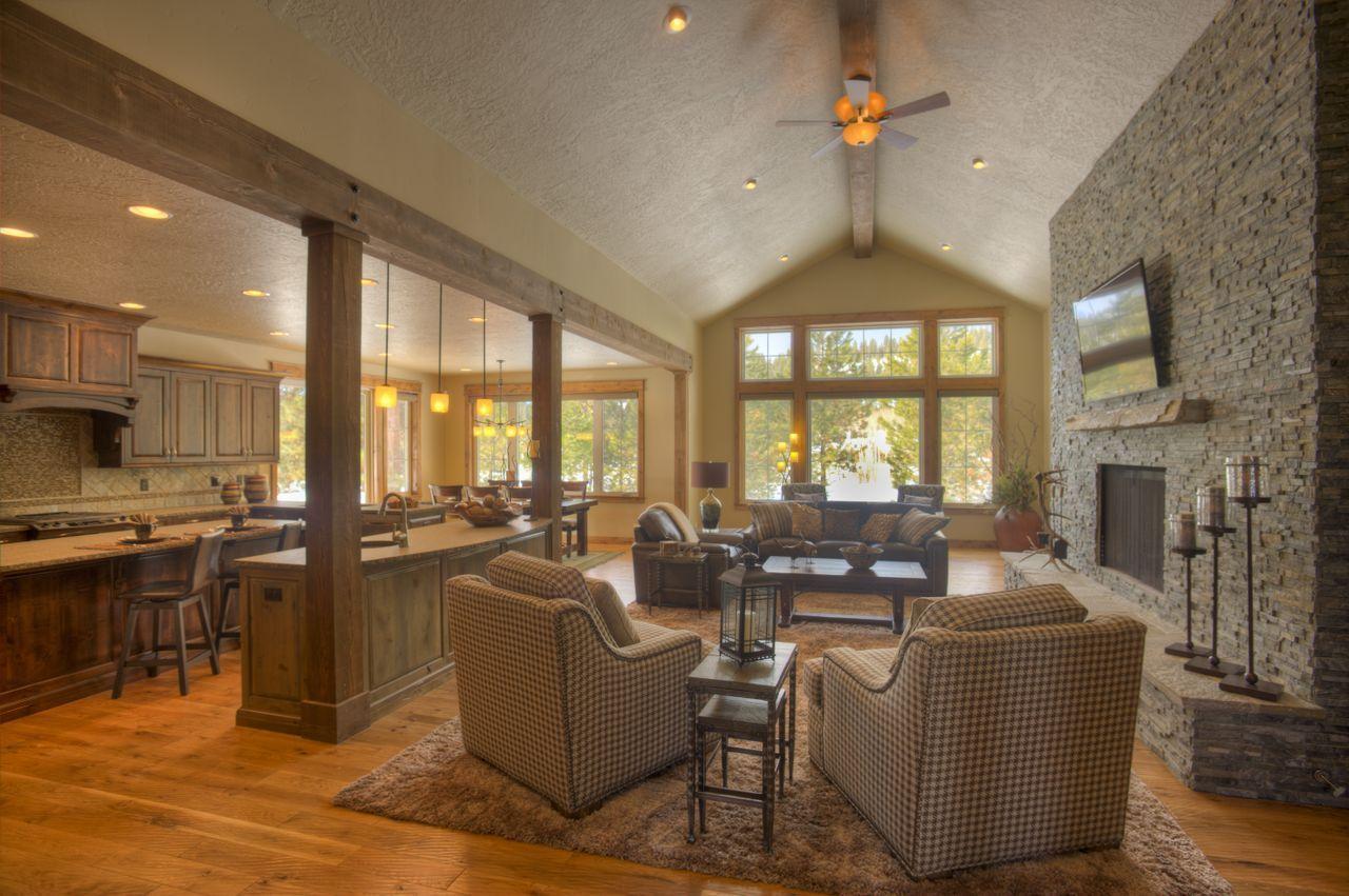 B4e7f1c3 Jpg 1 280 851 Pixels House Floor Plans Dream House Interior Dream House Plans