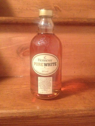 Pure White Hennessy Factory Sealed Hennessy Cognac Http Www Amazon Com Dp B00js9p446 Ref Cm Sw R Pi Dp Oad Hennessy Pure White Pure Products White Hennessy
