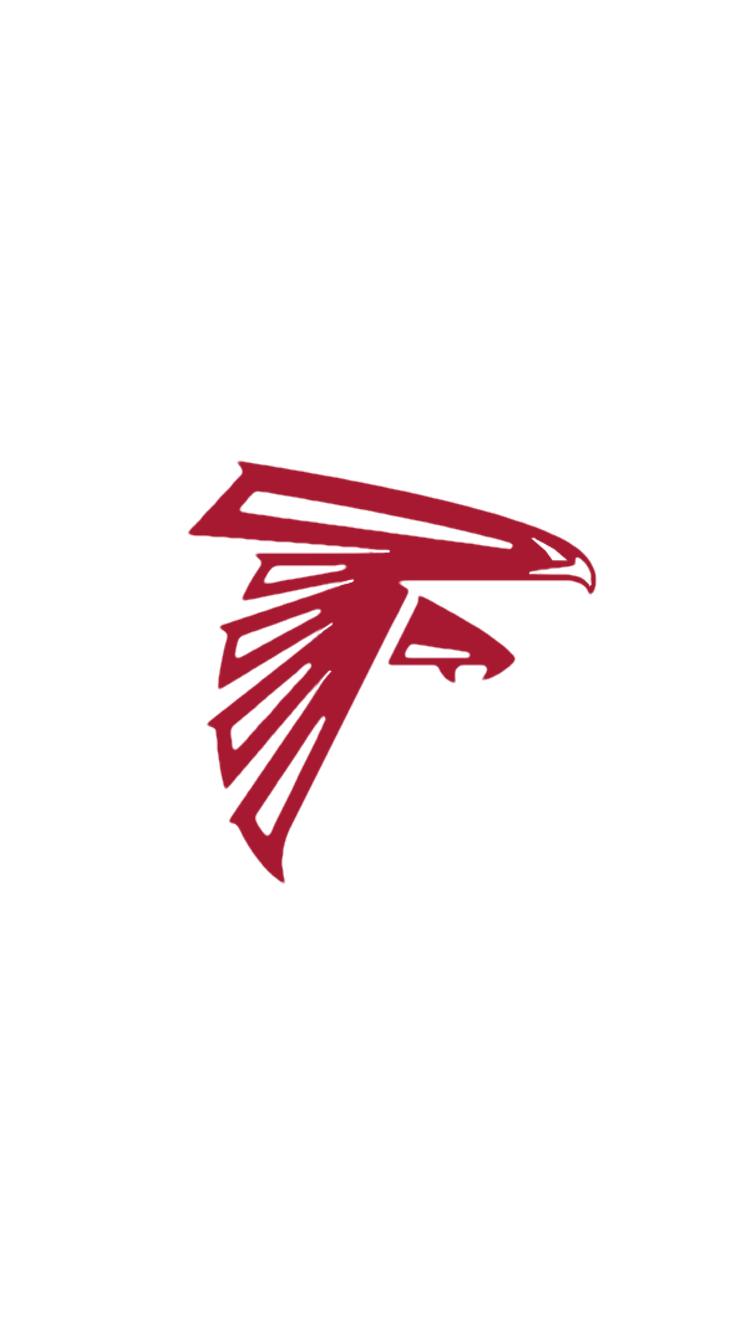 Falcons Atlanta Falcons Football Atlanta Falcons Wallpaper Falcons Football