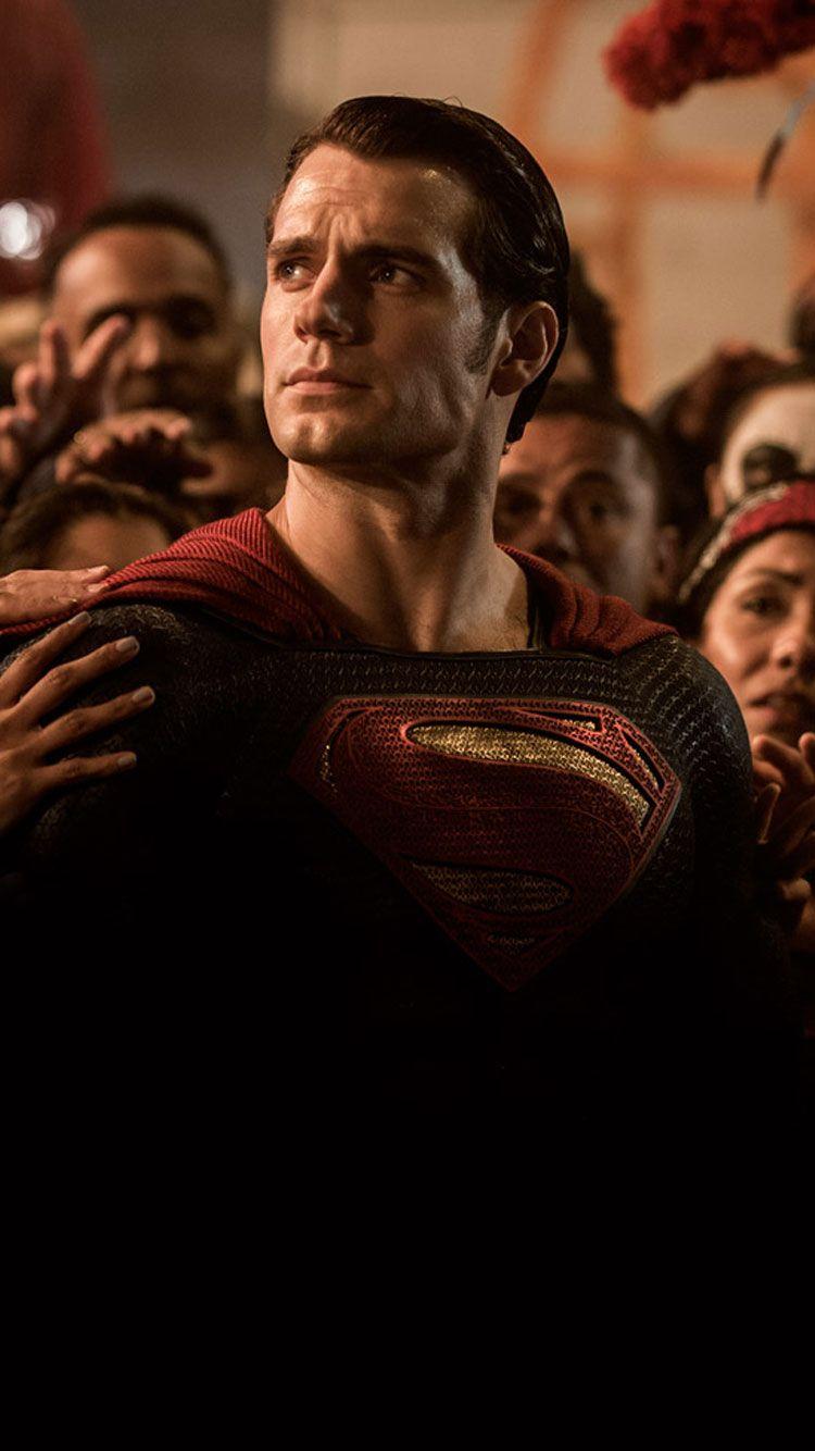 Batman Vs Superman Dawn Of Justice 2016 Iphone Desktop Wallpapers Hd Batman Vs Superman Superman Wallpaper Batman Vs
