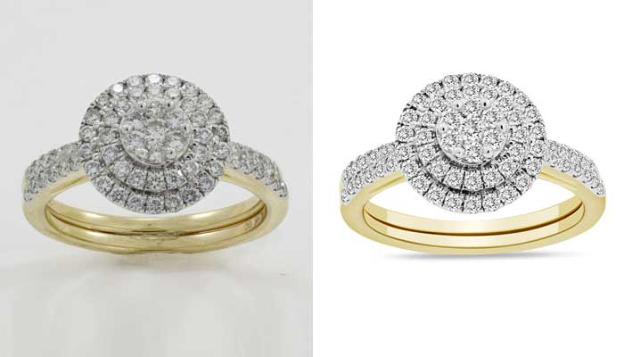 Photo Retouching Service (With images) Retouching