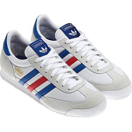 Dragon Shoes SchuhDeutschland Dragon Adidas Adidas LSVqGUzpM