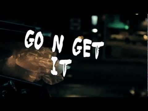 Krystal Meraz | Ace Hood Go N Get It #acehood Krystal Meraz | Ace Hood Go N Get It #acehood