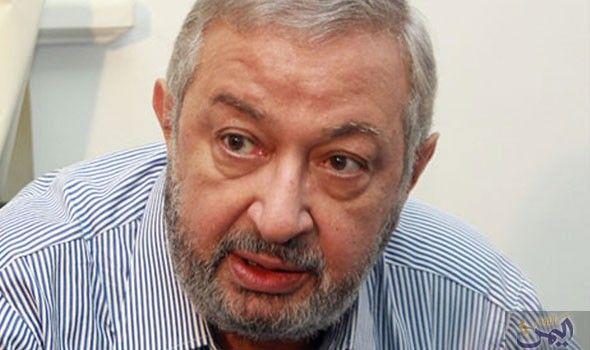 التلفزيون المصري يعيد عرض مسلسل Arab News News School Projects