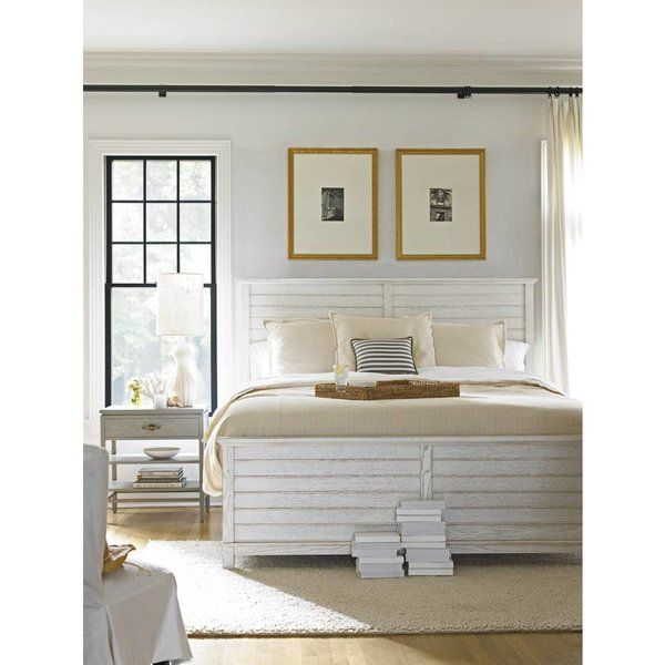 Discover The Absolute Best Coastal Bedroom Furniture For Your Beach Home.  We Have Beach Bedroom Sets, Dressers, Nightstands, Headboards, Armoires, ...