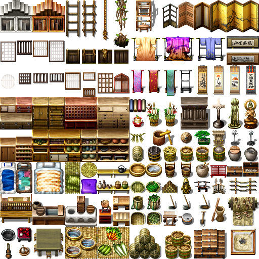 iHUrFQeNr3By7.png (512×512) (With images) Pixel art