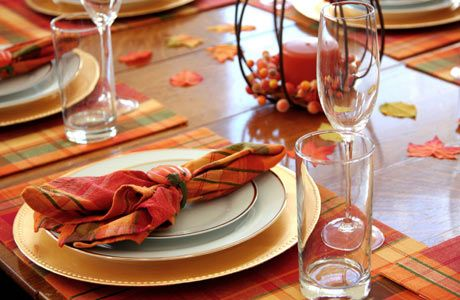 Thanksgiving+Table+Setting+Ideas | Thanksgiving Table Settings Ideas ...