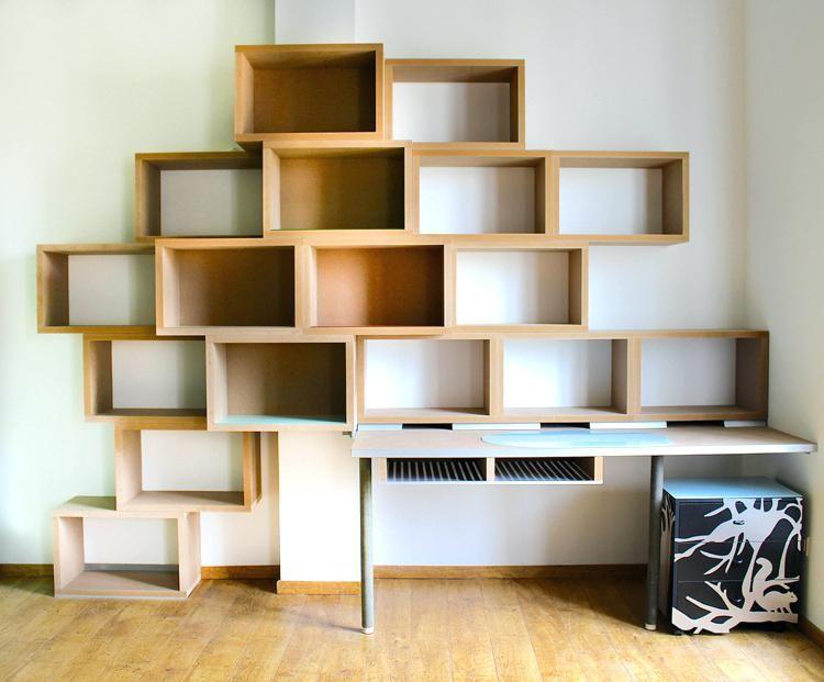 Bureau meuble ikea bureau meuble bureau bibliotheque ikea