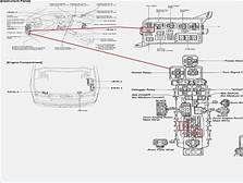 2003 Mazda Protege5 Engine Diagram / 2003 Mazda Protege5