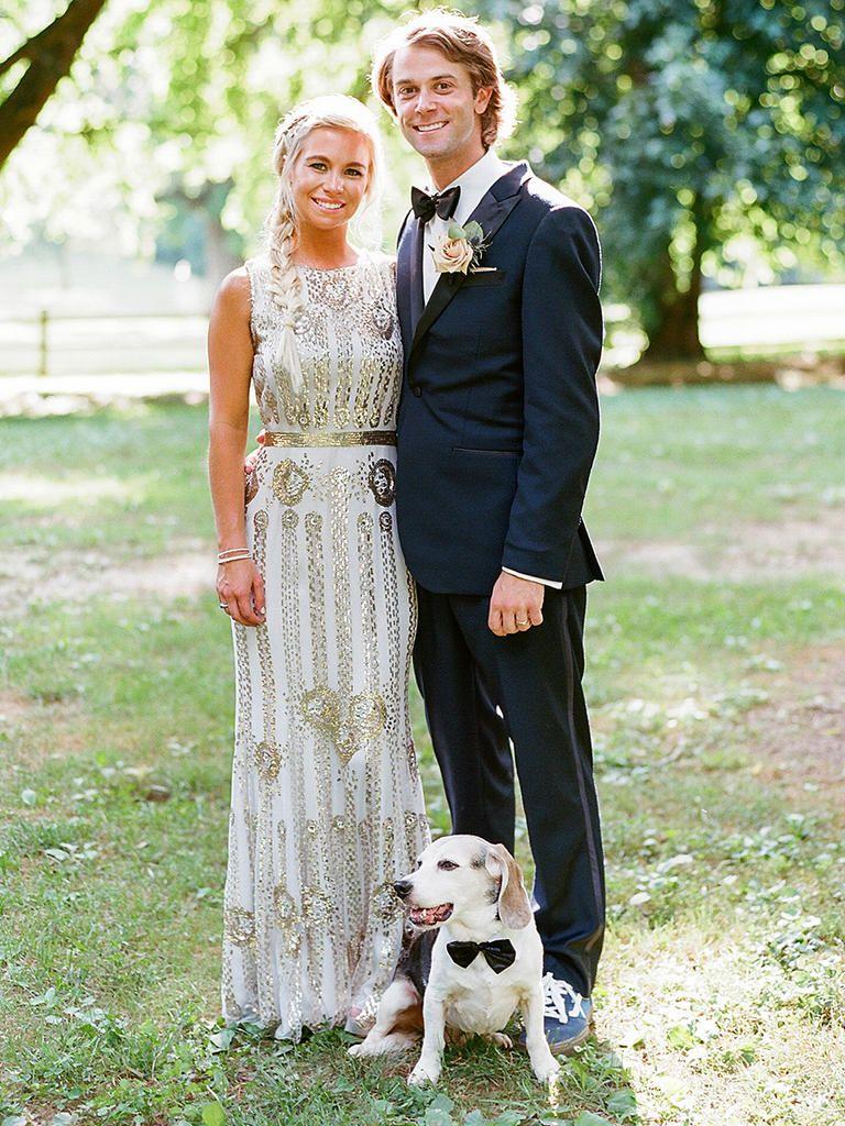 nontraditional wedding dress ideas fashion world pinterest