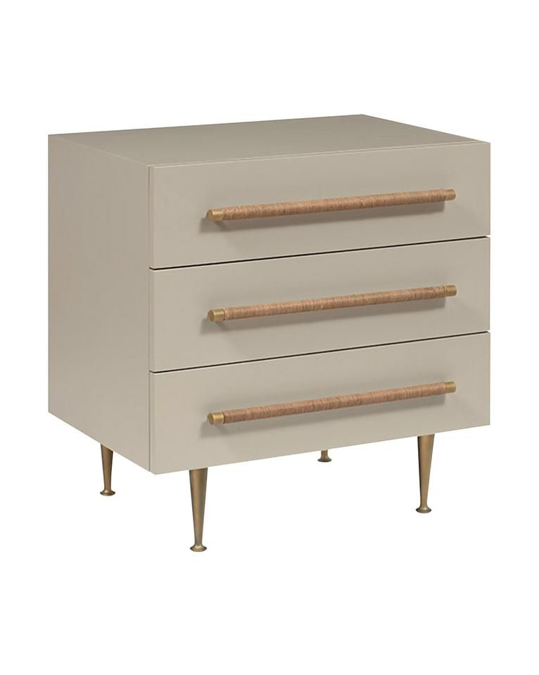 Westlyn Nightstand Sage Nightstand Drawer Pulls Wood Pieces