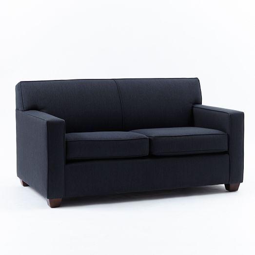 Sofa, Furniture, Love Seat