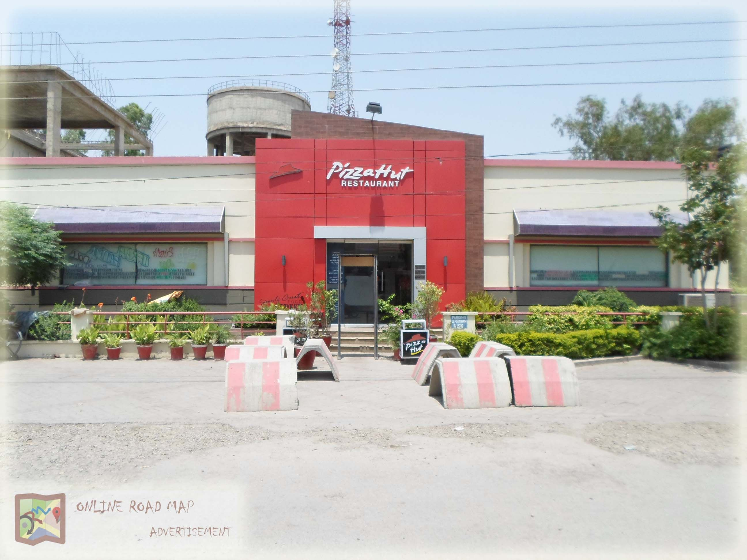 Restaurant Multan   Google Search