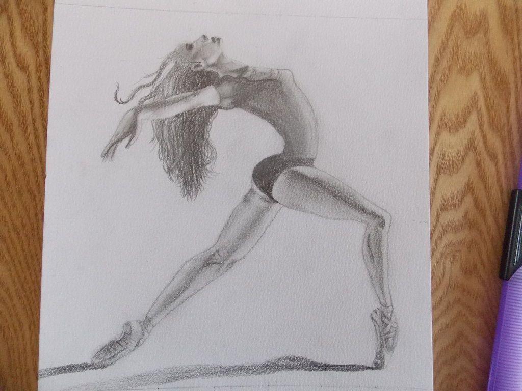 Dynamic Figure Drawing Volume 3 The Body The Gnomon Workshop ...