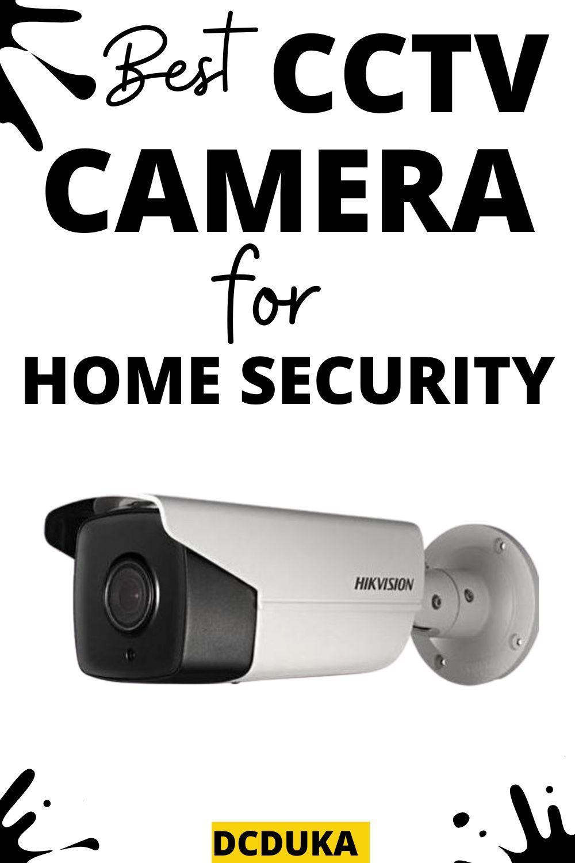 Cctv Cameras For Home Security Cctv Camera For Home Cctv Camera Installation Cctv Camera