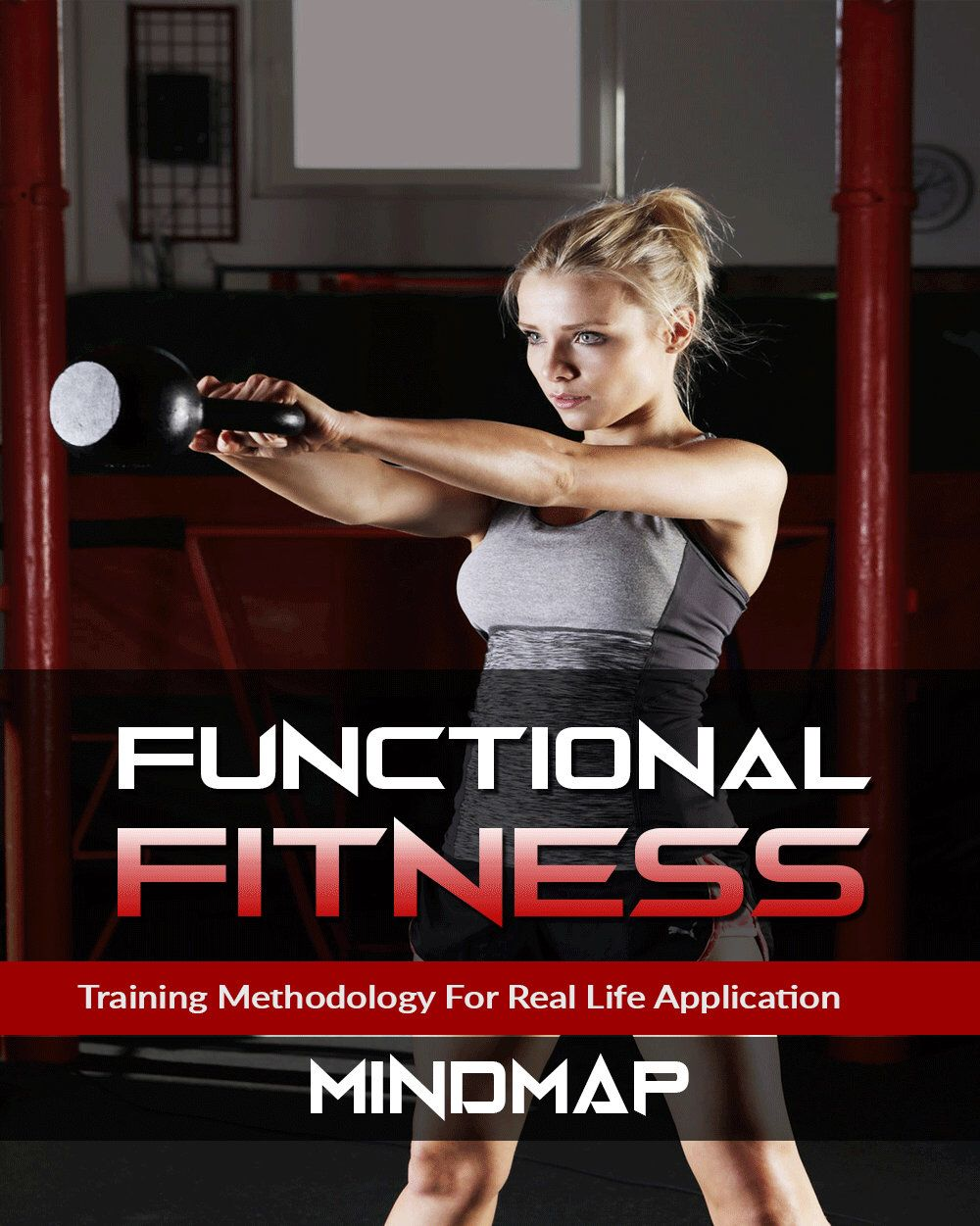 Excited to share this item from my #etsy shop: Functional Fitness #supplies #electronicscircuitry #f...