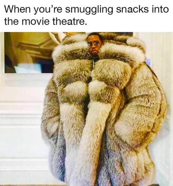 Top 23 lustige Sachen Meme