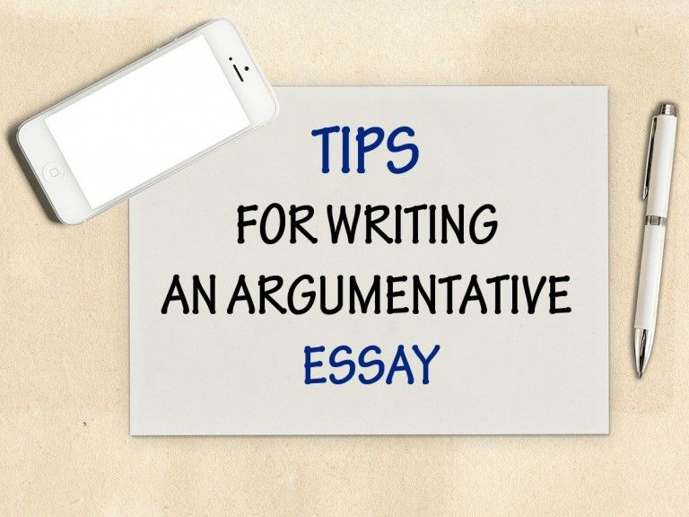 we thought through the main dos and don ts regarding an we thought through the main dos and don ts regarding an argumentative essay writing