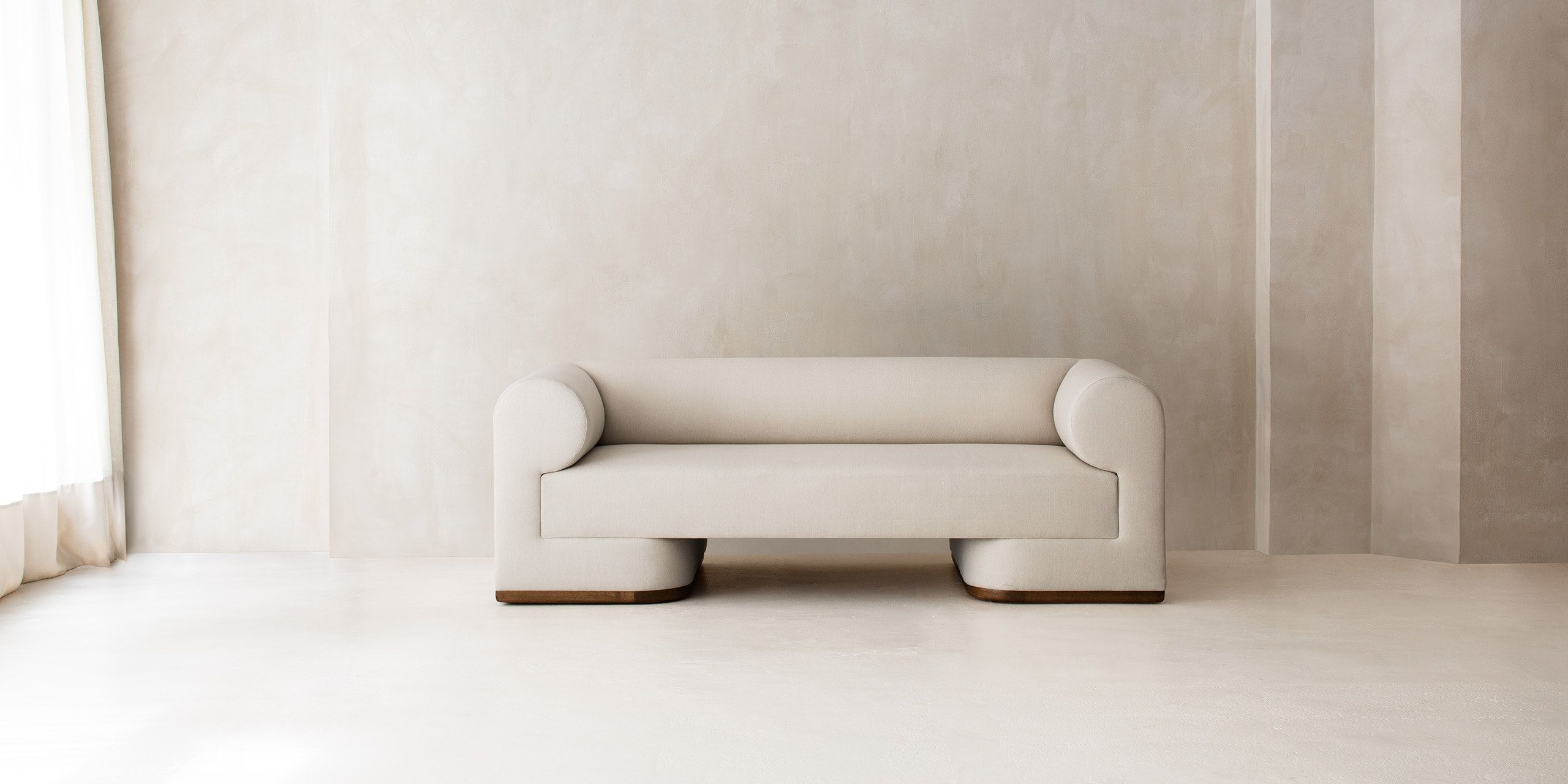 Dmitriy Co Products Dahlem Sofa Couch Furniture Couch