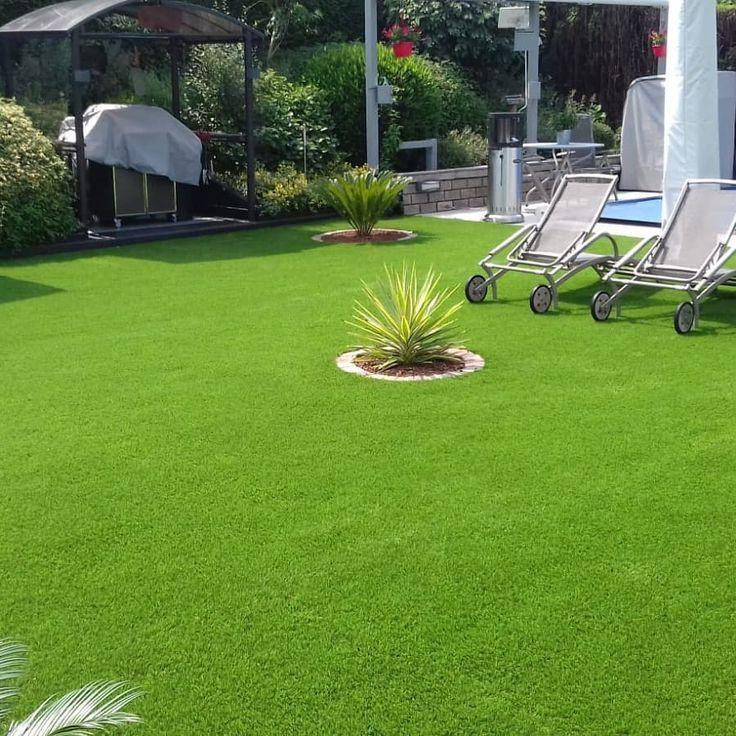 Bei Gutem Wetter Steigt Nicht Nur Die Laune Dusseldorf Gardendesign Gardening Garten Home And Garden Garden Golf Courses