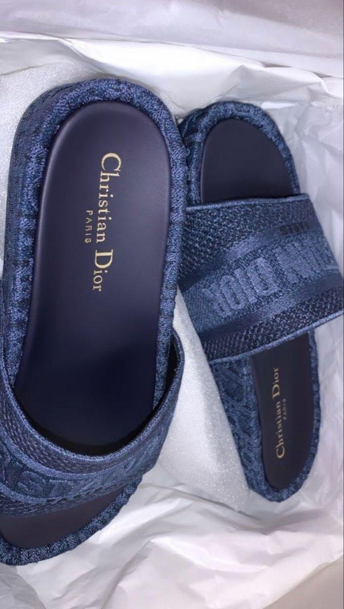 black cap toe shoes Career Digital