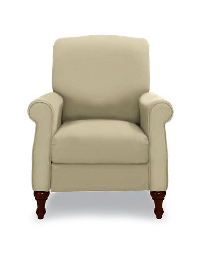 Consider a small recliner for master bedroom reading chair for R furniture arroyo grande
