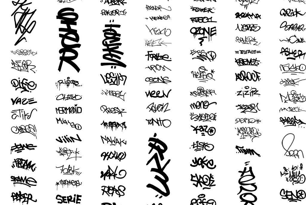 gr68.jpg 1,024×688 pixels Graffiti, Pixel