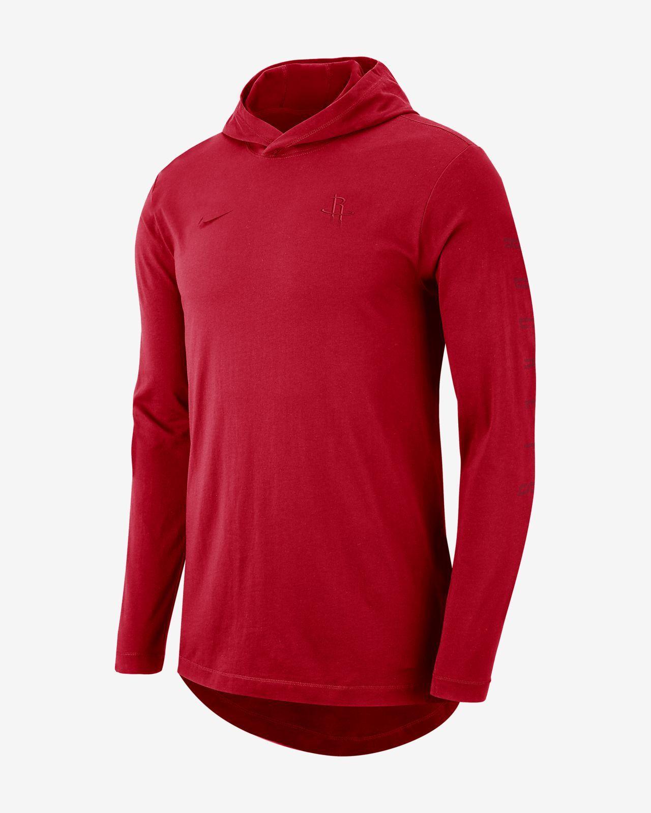 d4899cbd Cheap Custom Shirts Houston | Saddha