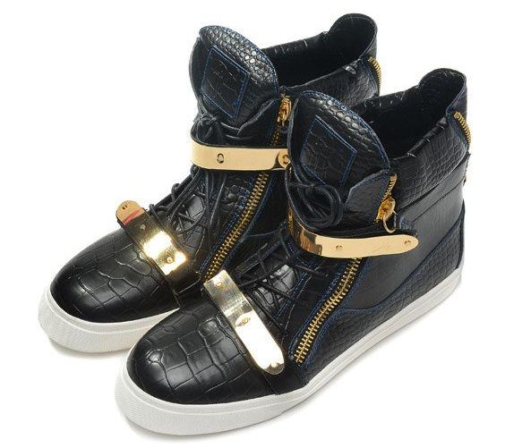 a590c7d98b95b giuseppe zanotti pumps,giuseppe zanotti wedding shoes,giuseppe zanotti on  sale,cheap giuseppe zanotti shoes