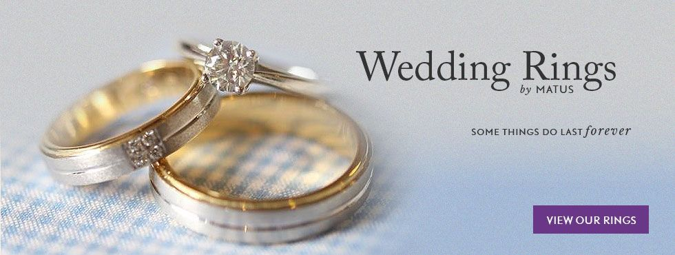 how would you describe this wedding rings ideas - Wedding Ringscom