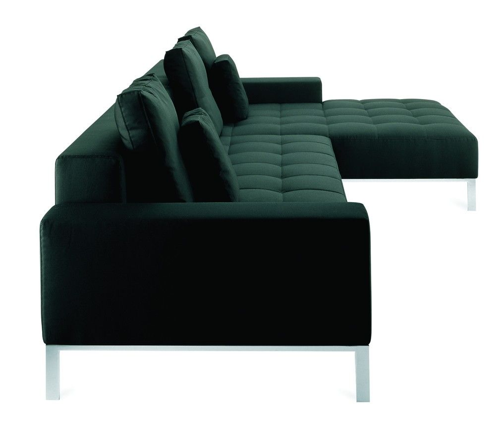 Jetzt Bei Desigano Com Alfa Ecksofa Sitzmöbel Sofa Von Zanotta Ab Euro 7 294 00 Von Emaf Progetti Im Jahr 1999 Designed Modular Couch Sofa Modular Sofa