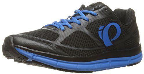 Pearl Izumi Men's EM Road M2 v3 Running Shoe | Running shoes