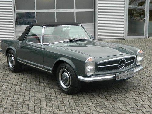 Mercedes Benz Oldtimer Youngtimer Mercedes Benz Oldtimer Kaufen