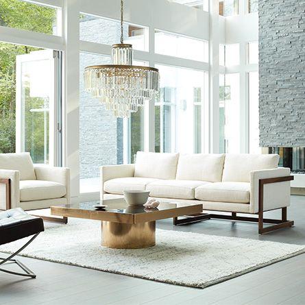 Good Living Room Furniture
