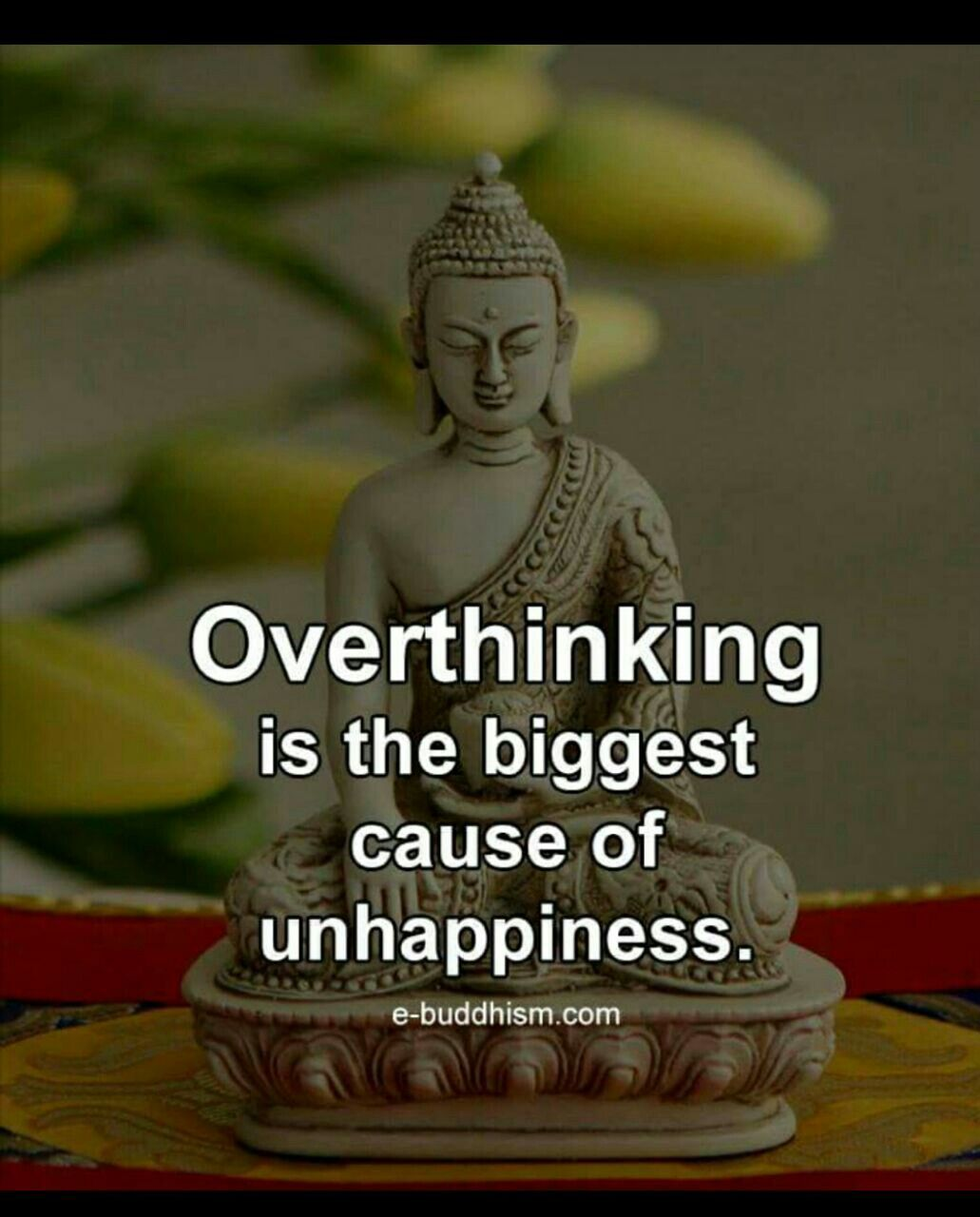 Buddhist Quotes Facebook: Quotes, Inspirational