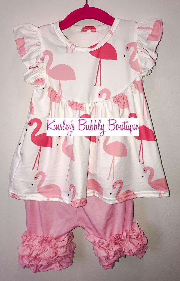 4ed7984b847 Pin by Kinsley s Bubbly Boutique on Kinsley s Bubbly Boutique ...