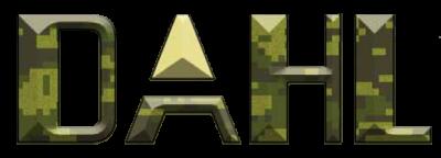 400px Dahl Logo Png 400 144 Pixels Borderlands Dahl Logos
