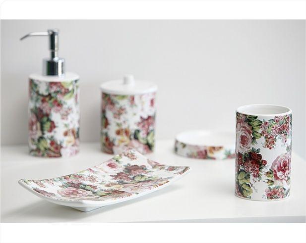 António Rosa Cerâmica - Decoração de casa e acessórios casa banho