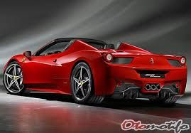 Image Result For Mobil Ferrari Ferrari 458 Ferrari Supercars
