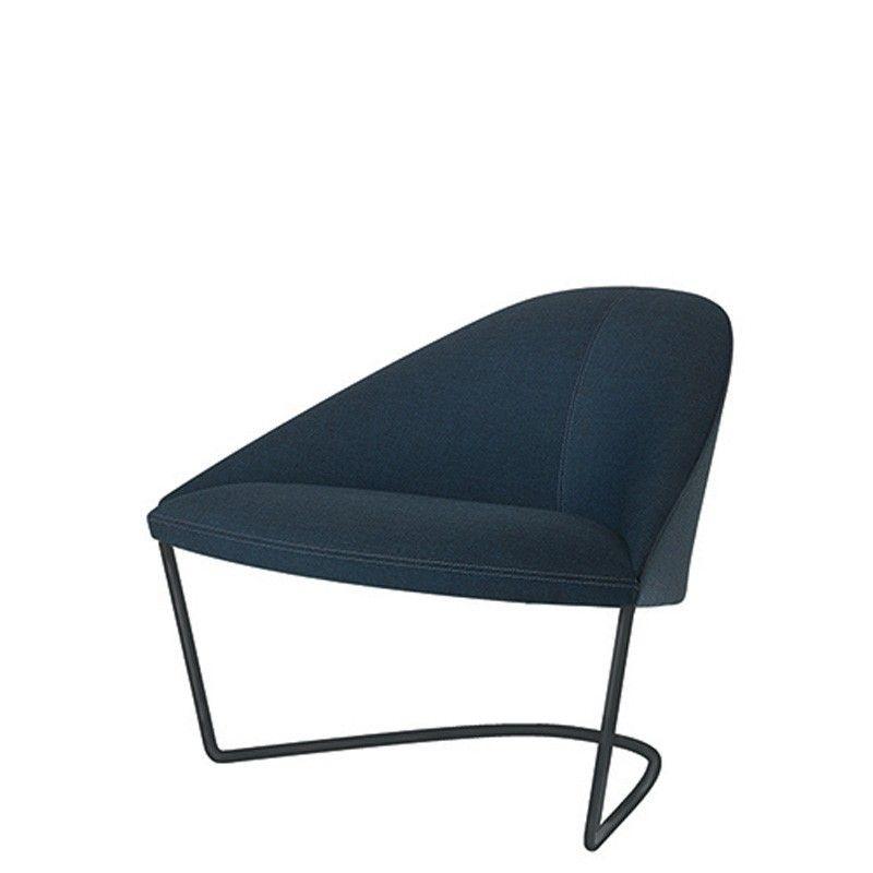 Colina_4305 - Blaha Büromöbel | 00_Produkte | Pinterest
