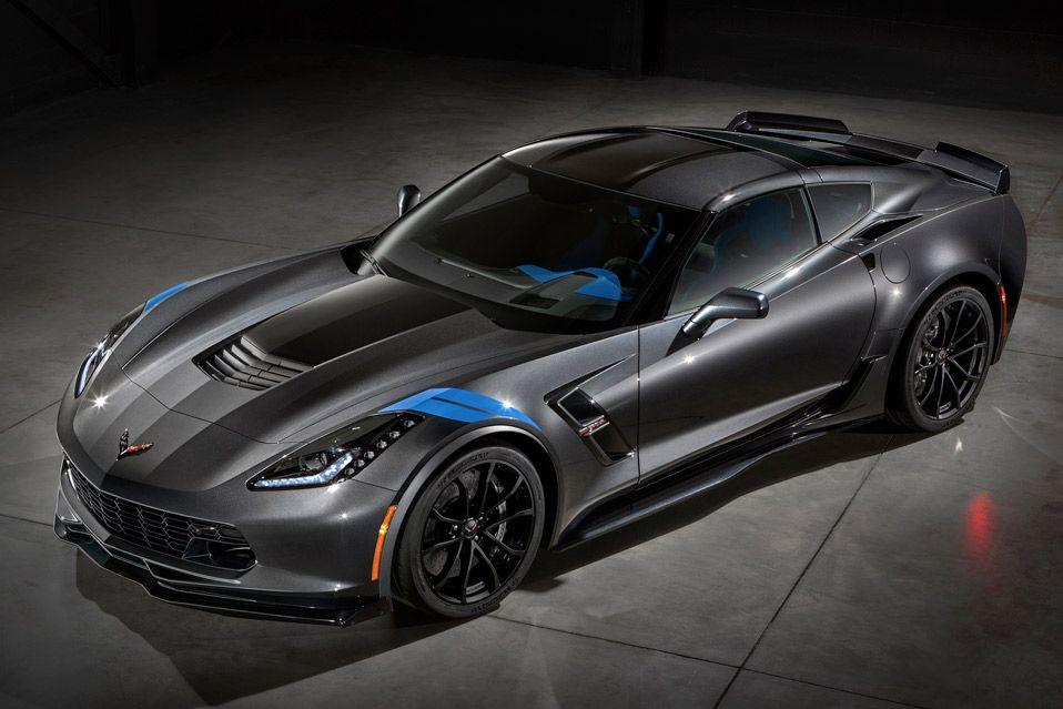 Chevrolet-Corvette-Grand-Sport_8