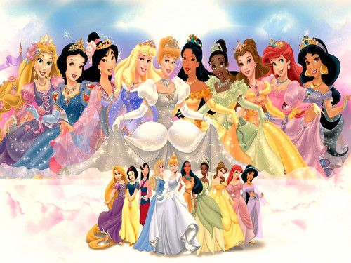 disney princess hintergrund in the walt disney figuren club disney pinterest. Black Bedroom Furniture Sets. Home Design Ideas