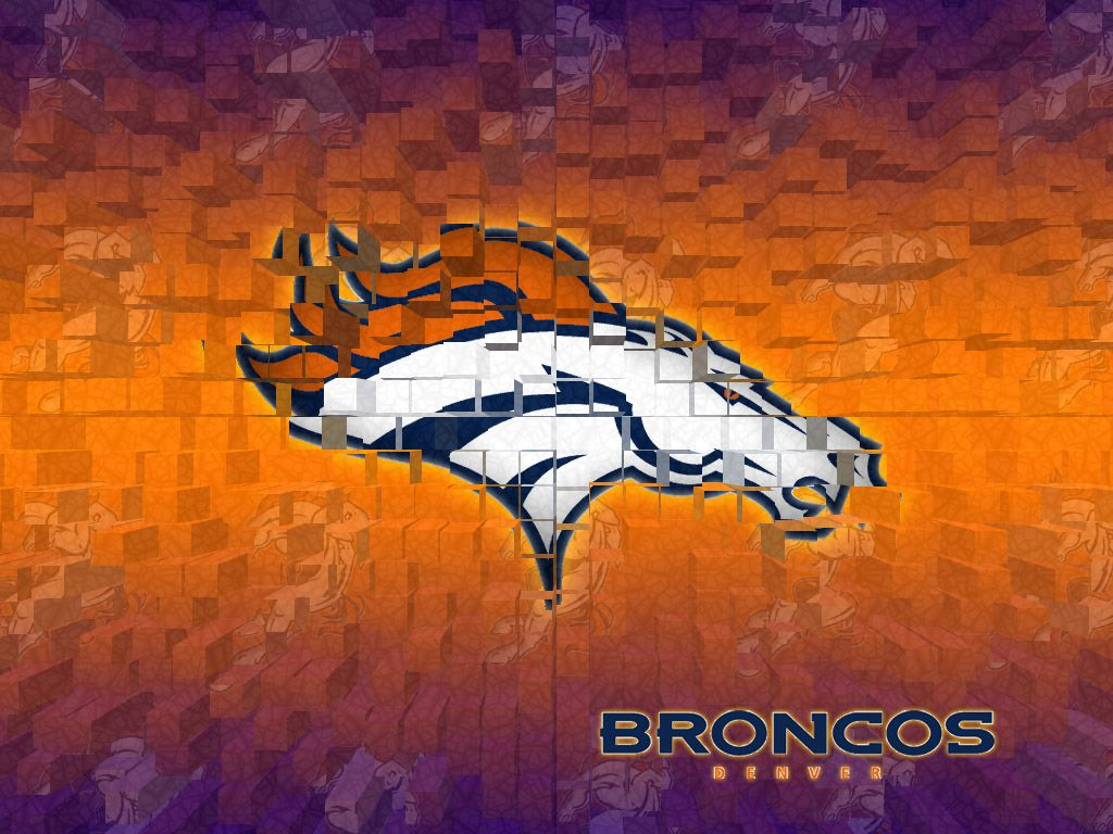 65 best images about Denver Broncos on Pinterest   Stop signs ...