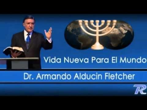 Armando Alducin - Depresión emocional - YouTube