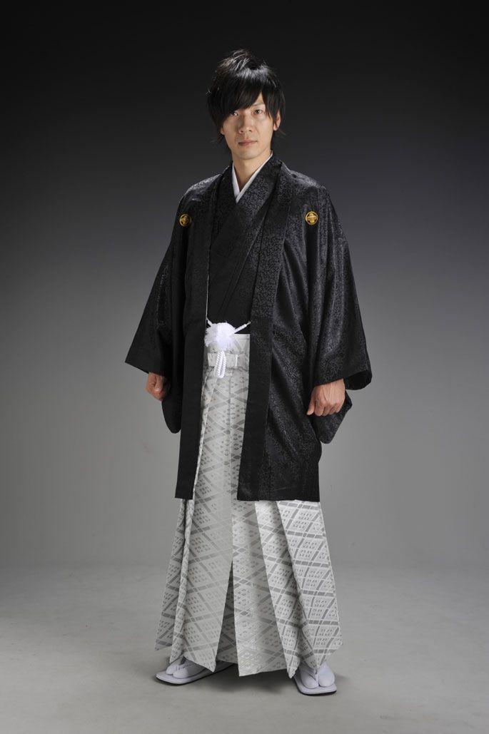pin von rin hay auf kimono flor de loto und flores. Black Bedroom Furniture Sets. Home Design Ideas