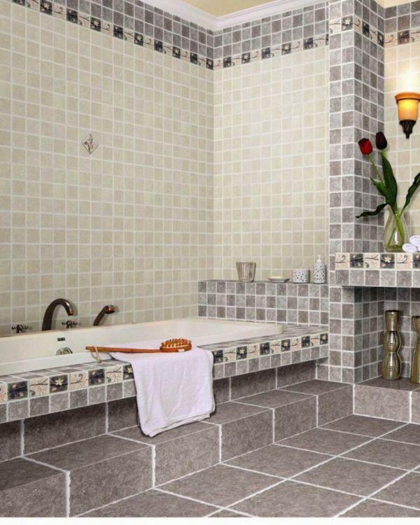 badeinrichtung badfliesen ideen badezimmer fliesen ideen - ideen badezimmer fliesen